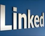 Aprende a utilizar LinkedIn desde cero