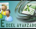 CURSO Completo de Excel Avanzado