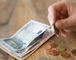 ahorra_dinero_todos_los_meses