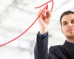 curso 7 Claves para Prosperar Económicamente