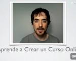 curso Aprende a Crear un Curso Online