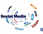 curso Como crear un plan de comunicación social media