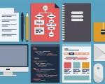 curso Programando en PHP y MySQL - Gratis