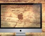 curso como utilizar Apple Mac desde cero