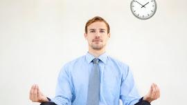 gestion_del_tiempo_El_Reloj_Productivo
