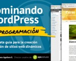video_curso_wordpress_gratis